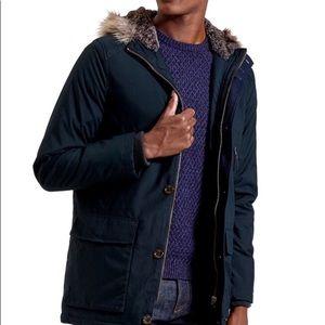 Ted Baker Men's Parker Jacket  size Large BNWT